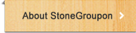 About StoneGroupon