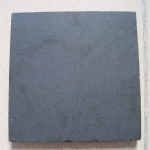 Honed   