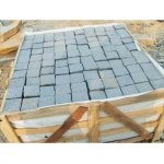 Cube Setts Package