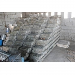 Ledgestone in Stock