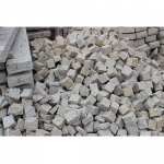 Cube Setts in Stock