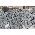 Cube Setts in Stock.