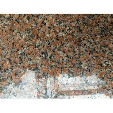 Capao Bonito G562 Polished Granite Flooring