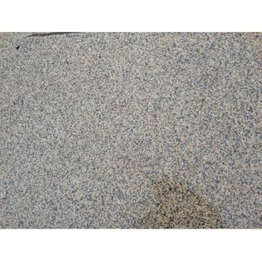 Zhangpu Rusty G682 Granite Polished Tile