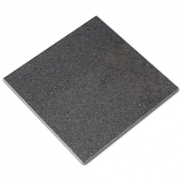 Changtai Dark Grey Granite G654 Polished Flooring (Thin Panle)